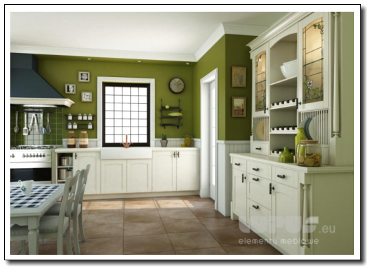 Kitchen cabinets edmonton for Kitchen cabinets edmonton
